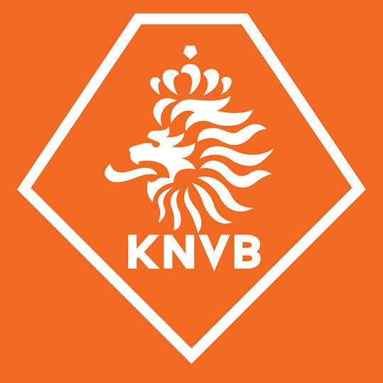 Wijziging spelregels seizoen 2016/2017